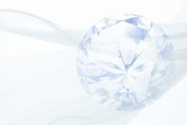 パワーストーンのダイヤモンド