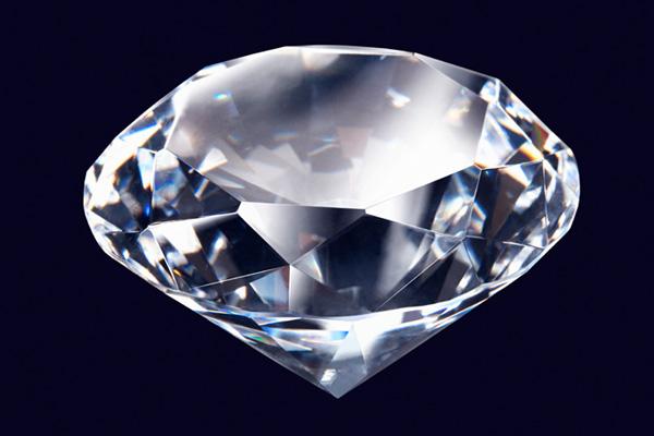 ダイヤモンドの石言葉